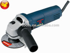 power tools GWS 6-100 new design angle grinder