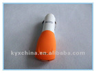 hot sale USB Car Charger for iPhone 4S