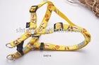 New Retractable Dog Collar