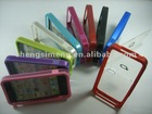 For iPhone 4g/4s Bumper Case
