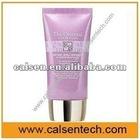 bb face cream BCS-306