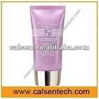 bb face cream BCS-306