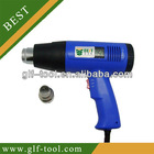 BEST-8016 high quality handhold heat air gun (1600W)