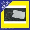 PVC Card Bag/PVC Card Holder/name card holder