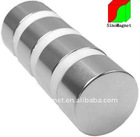 neodymium round strong strip magnets
