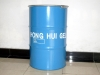LT-400 filling gel for optical fiber --From shanghai honghui