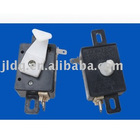 XK-036 Washing Machine Of Drain Switch