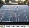 2000w stand alone Solar house system
