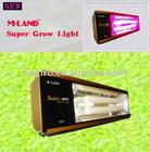 New super grow light 150W