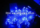 Christmas led string light