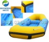 Durable Raft With Pretty Price