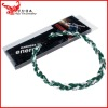 2012 TV shopping Hot selling twister necklace Don't miss the chance