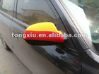 2012 Promotional Germany car mirror cover