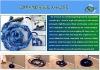 China top 1 Cheap price(garden,pocket,magic,smart)hose 2013 adjustable plastic hose nozzle