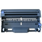 Compatible drum unit for Brother DR620 DR 620 DU 620