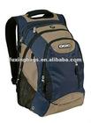 Modern sport leisure multifunctional backpack