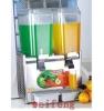 Cold Drink/Water Dispenser