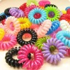 popular hair ornaments, colorful hair band