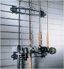 Trout fishing rod/pole