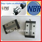 PMI Linear Motion System SME20-SA