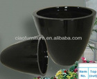 T-popular flower pot CC19