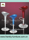 2012 revolving bar stool china