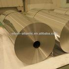 aluminum foil for cable wrap