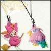 Cheap mini plastic cartoon gifts