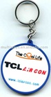 simple design promotion keychain (MW-KC010)