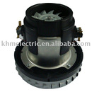Motor For Wet & Dry Vacuum Cleaner,Industrial Vacuum