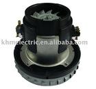 Motor For Wet & Dry Vacuum Cleaner,Industrial Vacuum