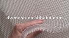 basalt fiber 3D spacer fabric (glassfiber)