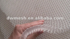 basalt fiber 3D spacer fabric (glassfiber)