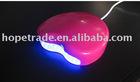 UV nail lamp