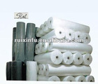 spunlace nonwoven rolls for tablecloth