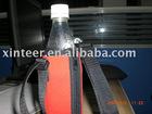 Sell bottle cooler