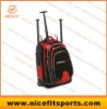 Baseball Backpack,wheeled backpack,sports bags