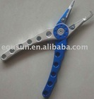Fishing Tackle Fishing Plier G16LSQ200 new for 2011