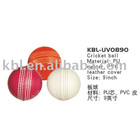 KBL-UV0890 cricket ball