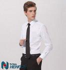 latest fashionable shirt,men shirt, YXQ021