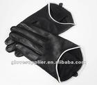 Ladies Driving Sheepskin Gloves