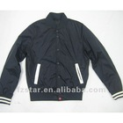 kids windbreaker jacket for KI006