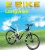BMX Electric Bikes