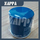 CAR OIL FILTER 2630002501 USE FOR KIA