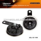 Power Horn Disc horn for VW cars