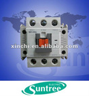 NEW TYPE OF LS AC Contactor(MC-40a)