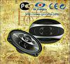 pioneer car speaker, car audio speaker, 6x9'' car speaker