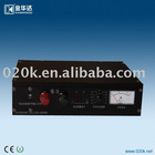 DC12/24V30A Adjustable Power Supply