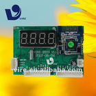 BT-03 bluetooth usb mp3 board