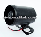 Car Electronic Speaker (MH--A012)